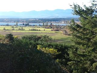 Lot for sale in Courtenay, Courtenay East, 1940 Snowbird Ln, 468091 | Realtylink.org
