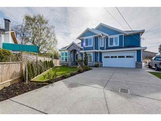House for sale in Delta Manor, Delta, Ladner, 4577 56a Street, 262542828 | Realtylink.org