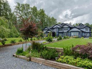 House for sale in County Line Glen Valley, Langley, Langley, 5711 264 Street, 262546602 | Realtylink.org