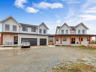 House for sale in Dewdney Deroche, Mission, Mission, 41600 Dyke Road, 262543400 | Realtylink.org