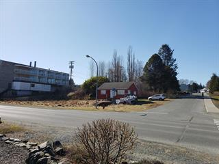 House for sale in Port Hardy, Port Hardy, 7400 Market St, 461422 | Realtylink.org