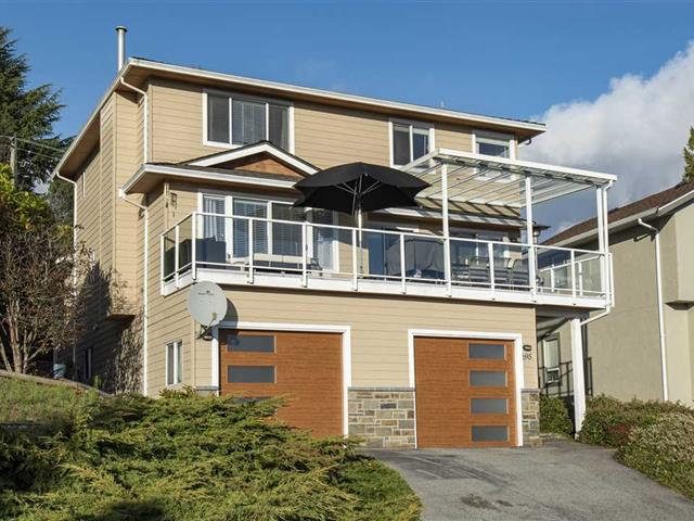 House for sale in Upper Lonsdale, North Vancouver, North Vancouver, 695 E 29th Street, 262543188   Realtylink.org