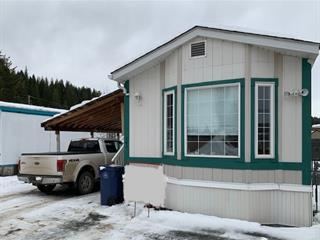 Manufactured Home for sale in Nechako Bench, Prince George, PG City North, 101 5130 North Nechako Road, 262543580 | Realtylink.org