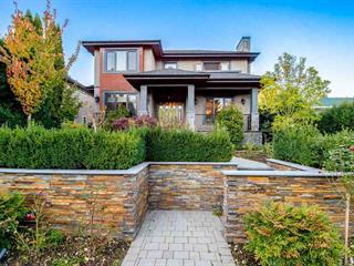 House for sale in Dunbar, Vancouver, Vancouver West, 4085 W 29th Avenue, 262544395 | Realtylink.org