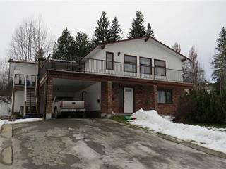 House for sale in Quesnel - Town, Quesnel, Quesnel, 221 Blair Street, 262544381 | Realtylink.org