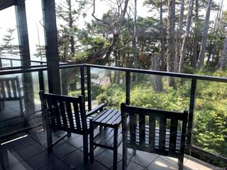 Apartment for sale in Ucluelet, Ucluelet, 318 596 Marine Dr, 465605 | Realtylink.org