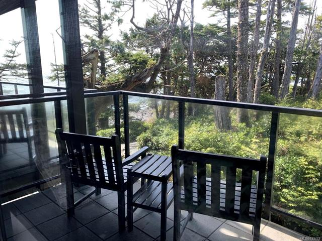 Apartment for sale in Ucluelet, Ucluelet, 318 596 Marine Dr, 465605   Realtylink.org