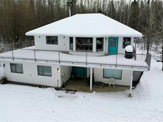 House for sale in Fort St. James - Rural, Fort St. James, Fort St. James, 2497 Schram Road, 262543934 | Realtylink.org