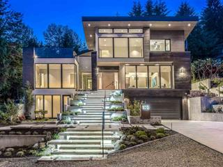 House for sale in Glenmore, West Vancouver, West Vancouver, 105 Bonnymuir Drive, 262543978   Realtylink.org
