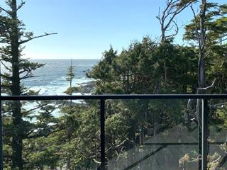 Apartment for sale in Ucluelet, Ucluelet, 416 596 Marine Dr, 466534 | Realtylink.org