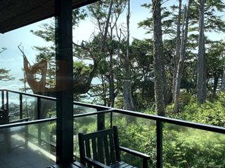 Apartment for sale in Ucluelet, Ucluelet, 319 596 Marine Dr, 466368 | Realtylink.org