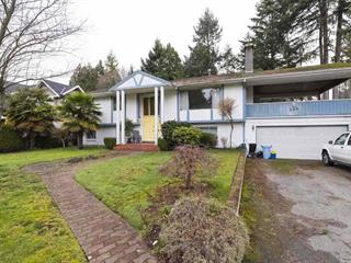 House for sale in Pebble Hill, Delta, Tsawwassen, 548 English Bluff Road, 262533612 | Realtylink.org