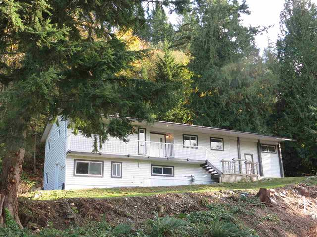 House for sale in Cultus Lake, Cultus Lake, 3700 Vance Road, 262534430   Realtylink.org