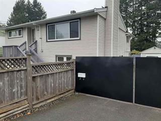 House for sale in Bolivar Heights, Surrey, North Surrey, 10887 140 Street, 262533471 | Realtylink.org