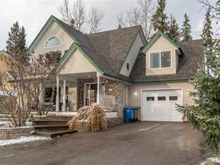 House for sale in Smithers - Town, Smithers, Smithers And Area, 4547 Schibli Street, 262538002 | Realtylink.org
