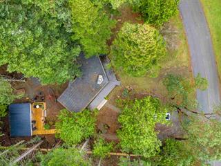House for sale in Mayne Island, Islands-Van. & Gulf, 511 Arbutus Drive, 262539870   Realtylink.org