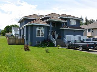 House for sale in Quesnel - Town, Quesnel, Quesnel, 101 Lowe Street, 262539291 | Realtylink.org