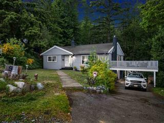 House for sale in Glenmore, West Vancouver, West Vancouver, 59 Glenmore Drive, 262539109   Realtylink.org