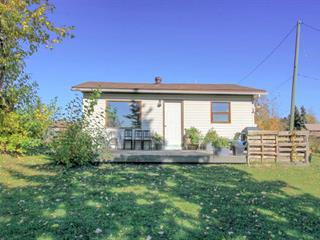 House for sale in Fort St. John - Rural E 100th, Fort St. John, Fort St. John, 6376 Daisy Avenue, 262537717 | Realtylink.org