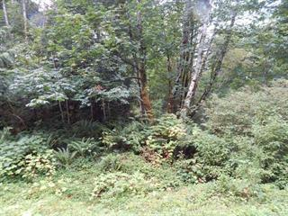 Lot for sale in Youbou, Youbou, Lt 32 Miracle Clse, 460024 | Realtylink.org