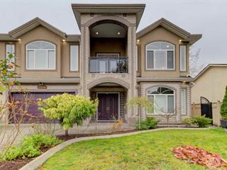 House for sale in Bear Creek Green Timbers, Surrey, Surrey, 13914 90 Avenue, 262538985 | Realtylink.org