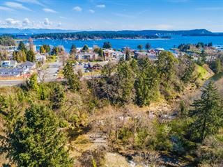 Lot for sale in Nanaimo, Central Nanaimo, 210 Caledonia Ave, 460115 | Realtylink.org