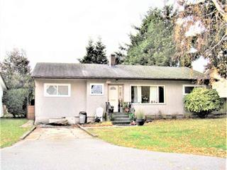 House for sale in White Rock, South Surrey White Rock, 15422 Pacific Avenue, 262542861 | Realtylink.org