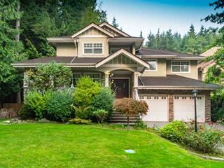 House for sale in Westwood Plateau, Coquitlam, Coquitlam, 2971 Forestridge Place, 262554708 | Realtylink.org