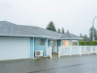 Townhouse for sale in Poplar, Abbotsford, Abbotsford, 67 1450 McCallum Road, 262549028 | Realtylink.org