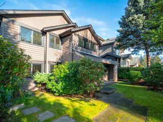 House for sale in Dunbar, Vancouver, Vancouver West, 3525 W 29th Avenue, 262552880 | Realtylink.org