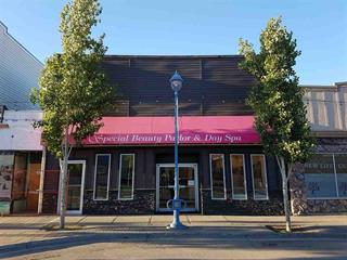 Office for sale in Downtown PG, Prince George, PG City Central, 1180 3rd Avenue, 224941396 | Realtylink.org