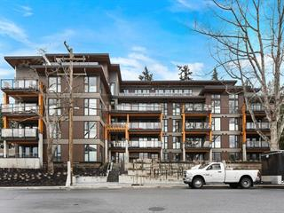Apartment for sale in Comox, Comox (Town Of), 107 1700 Balmoral Ave, 863918 | Realtylink.org