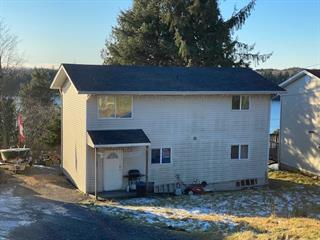 House for sale in Port Edward, Prince Rupert, 852 Oceanview Drive, 262554610   Realtylink.org