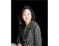 Alice Chang, REALTOR<sup>®</sup>