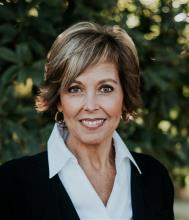 Michelle Carlsen, REALTOR<sup>®</sup>, Personal Real Estate Corporation