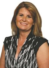 Lanna Tucker, REALTOR<sup>®</sup>, Personal Real Estate Corporation