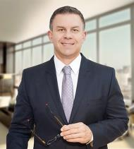 Scott Jenvey, REALTOR<sup>®</sup>