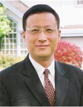 Warren Lu, REALTOR<sup>®</sup>, Personal Real Estate Corporation