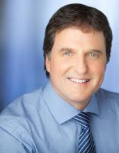 Tom Davis, REALTOR<sup>®</sup>, Personal Real Estate Corporation