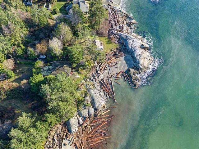 House for sale in Sechelt District, Sechelt, Sunshine Coast, 1551 McCullough Road, 262551945 | Realtylink.org