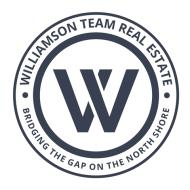 Jim Williamson, REALTOR<sup>®</sup>, Personal Real Estate Corporation