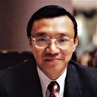 Anthony Yeung, REALTOR<sup>®</sup>