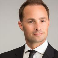 Eric Vallee, REALTOR<sup>®</sup>, Personal Real Estate Corporation