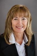 Lorie Hunter, REALTOR<sup>®</sup>