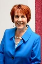 Annette Reeder, REALTOR<sup>®</sup>, Personal Real Estate Corporation