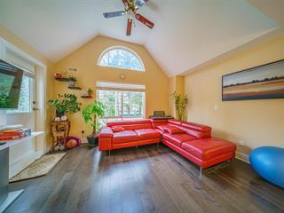 Townhouse for sale in Whalley, Surrey, North Surrey, 605 10082 132 Street, 262554640   Realtylink.org