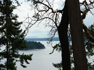 Lot for sale in Mudge Island, Mudge Island, Lt 106 Halibut Hill Rd, 435162 | Realtylink.org