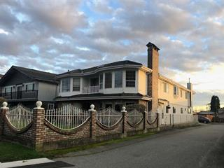 House for sale in South Vancouver, Vancouver, Vancouver East, 728 E 53rd Avenue, 262551068   Realtylink.org