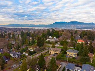 House for sale in Shaughnessy, Vancouver, Vancouver West, 4164 Pine Crescent, 262554517 | Realtylink.org