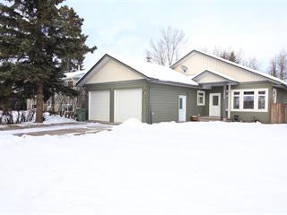 House for sale in Smithers - Town, Smithers, Smithers And Area, 3628 Fourth Avenue, 262542011 | Realtylink.org